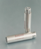 Rothwell Audio Balanced XLR In-Line Attenuators
